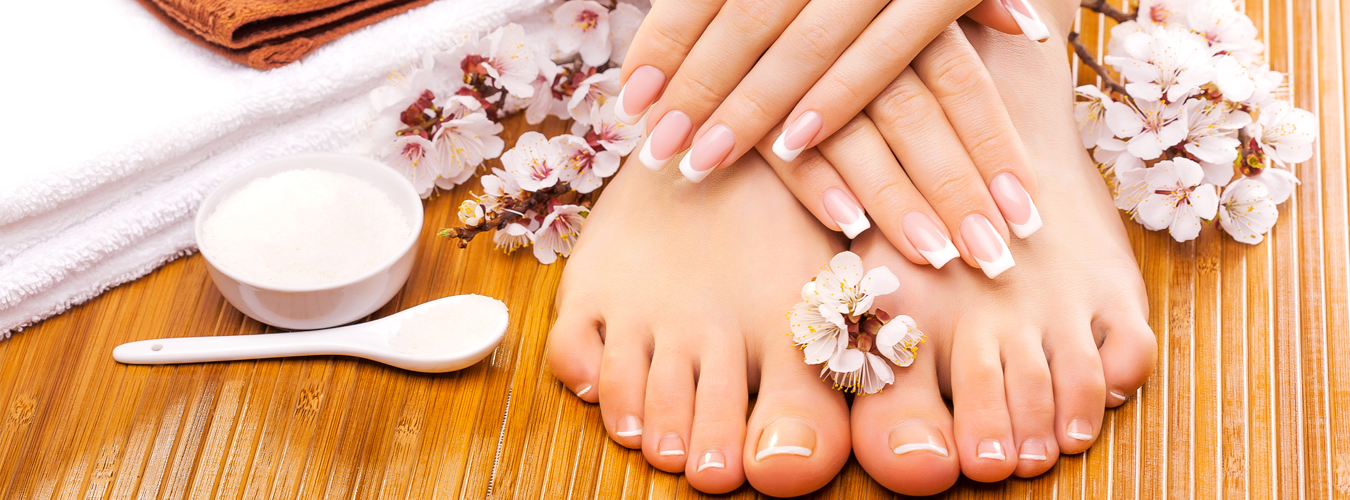 LA Nails - Nail salon 57106 - Nail salon in Sioux Falls 57106